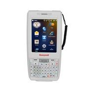 Healthcare Mobile Compute