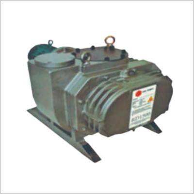 HHV Pumps