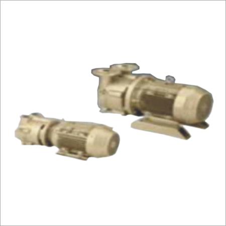 Newgenre Pumps & Systems