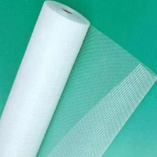 Fiber Glass Leno Mesh
