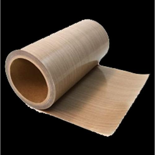 PTFE Coated Glass Fabric Conveyor Belt