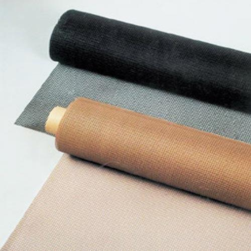 PTFE Anti Static Glass Cloth