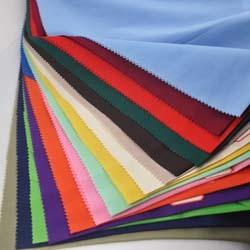 170t Lining Fabric