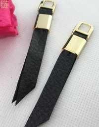 Custom Zip Pullers
