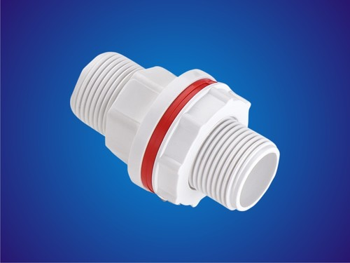 UPVC Water Tank Nipple