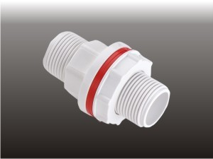UPVC Water Tank Joint Nipple
