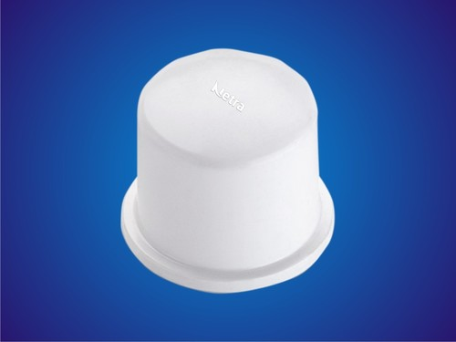 UPVC End Cap for Water