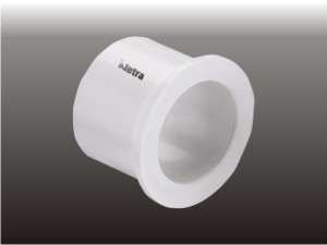 UPVC Pipe End Cap