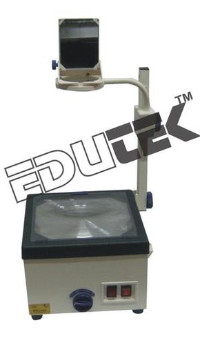 Educational Trainer Equipment