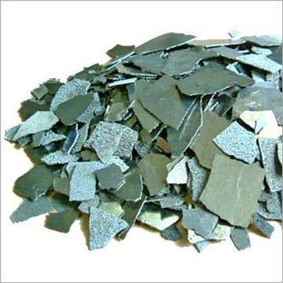 Manganese Metal