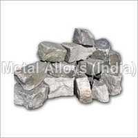 Low Carbon Ferro Chrome