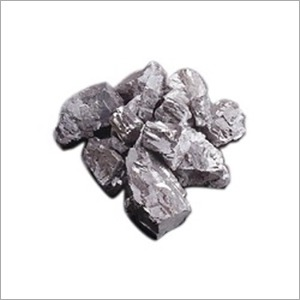 Ferro Alloys Products