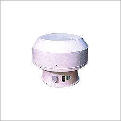 Roof Ventilators Fans