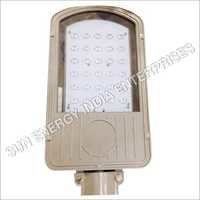 A/C LED Street Lights