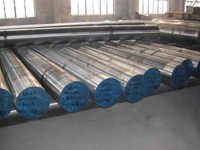 H11 Steel Round Bar