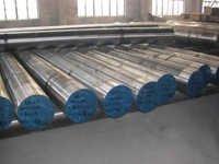 H13 Steel Round Bar