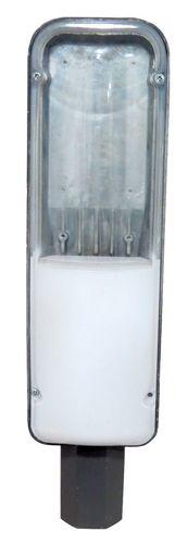 24-30W Acrylic Bridge Street Light