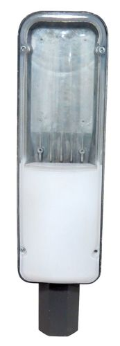 24-30W Acrylic Bridge Street Light