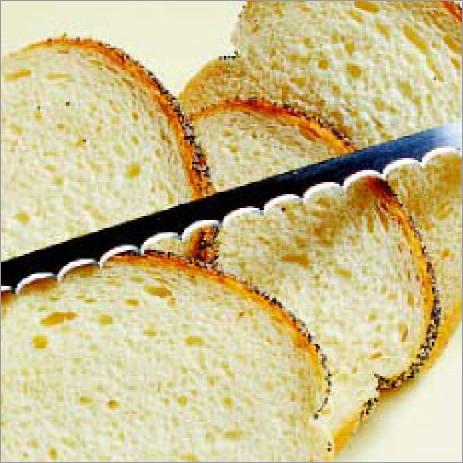 Bread Slicing Knives
