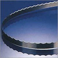 Fish Cutting Bandsaw Blade