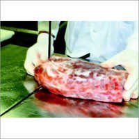 Meat Processing Knives