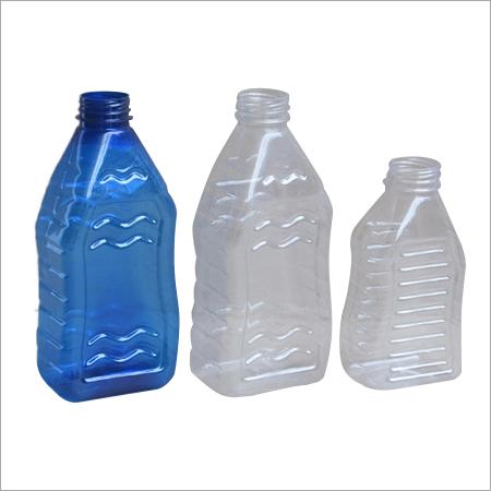 PP Bottle