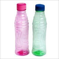 PP Water Bottle