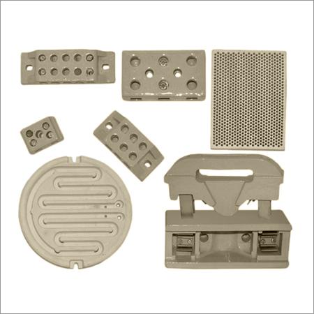 Ceramic Electric Kits