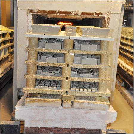 Ceramic Electric Power Fuses