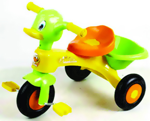 Baby Tricycle -M