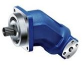 Fixed Displacement AXIAL PISTON Pump