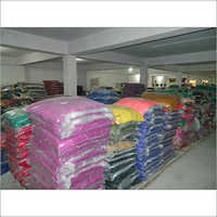 Lycra Viscose Fabric