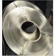 Nickel Strip