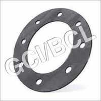 Non Asbestos Beater (NAB) Gaskets