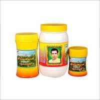 Special Panchamirtham Prasadam