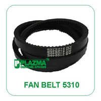 Fan Belt - 5310 John Deere