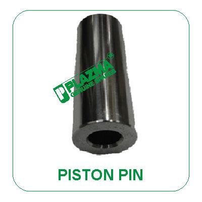 Piston Pin John Deere