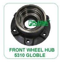 Front Wheel Hub 5310 Globle John Deere