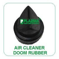 Air Cleaner Doom Rubber John Deere
