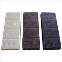Compound Choclate Slab