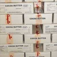 Cocoa Butter Box