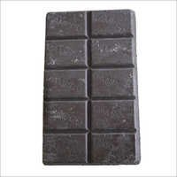 Dark Compound Slab
