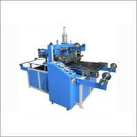 Hot Stamping Machine for Sheet