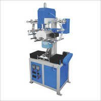 Heat Transfer Machine for Battery