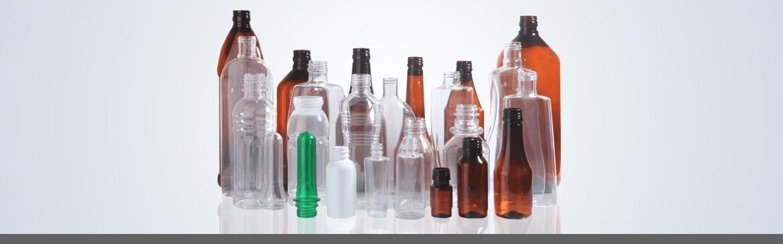 Pharmaceutical Pet Bottle Manufacturer Pharmaceutical Pet