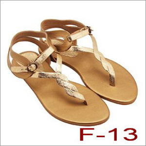 208ca3a02 Ladies Stylish Sandals - Ladies Stylish Sandals Exporter ...