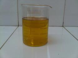 MPRL AROSOL 250 (High Boiling Aromatic Slovent)