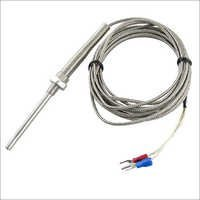 Thermocouple Bare Wire