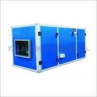 Air Handling Unit Multipurpose
