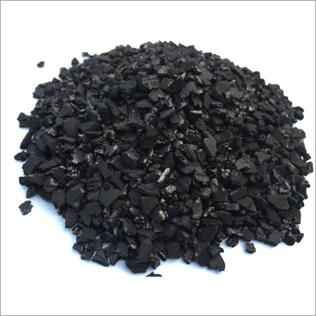 Coconut Based Powdered Activated Carbon